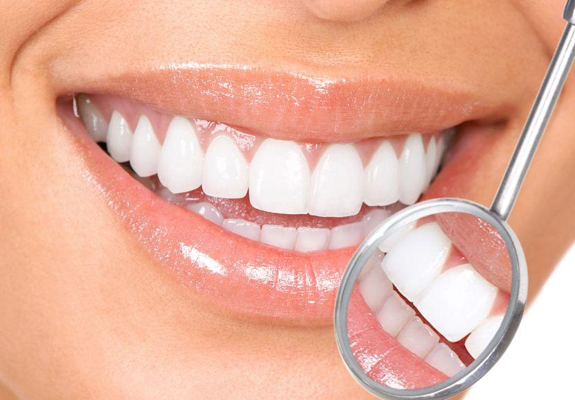 Dentista a Palermo